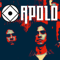 APOLO APOLO [discografia]
