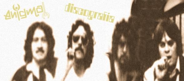 Enigma! Discografía Chida